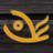 鱼跃CMSv2.1.0 官方版