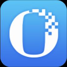 永中Office手机版v3.1.2527.2 最新版