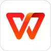 wps office ios版