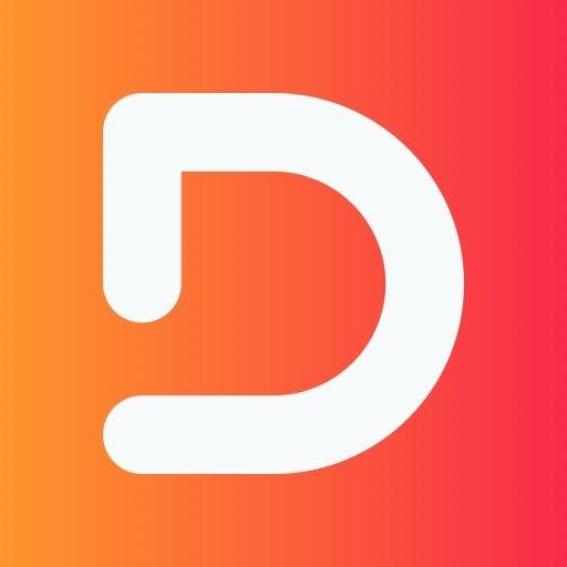 Digiopsv2.2.4 安卓版