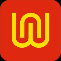 万企互链v1.0.1 安卓版