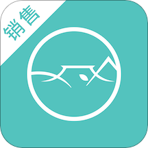 旅居规划师appv1.1.3 最新版