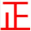 正冠桩基础系列软件v4.0 免费版