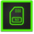 存储卡数据恢复软件v6.6 最新版