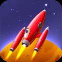太空探索模拟器v1.6.0 安卓版