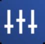 格调音效软件v2.0 最新版