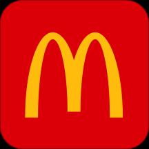 麦当劳-麦乐送IOS版v6.0.10.0 iPhone/ipad版
