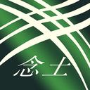 念土江湖v1.05 最新版