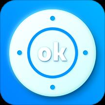 生活万能便签小助手Appv1.1.4 安卓版