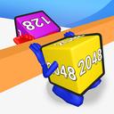 2048合并版v1.0 安卓版