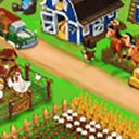 鲜花农场appv1.0.0 红包版