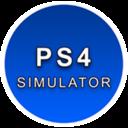 ps4模拟器手机版v2.3 中文版