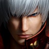 鬼泣巅峰之战手游下载iOSv1.0.8 正式版