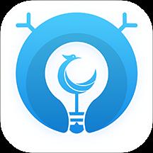 盐城项目v1.0.47 安卓版