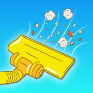 画个吸尘机v1.0.1 安卓版