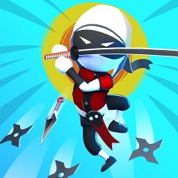 忍者快跑v1.0.0 安卓版