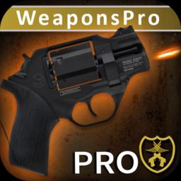 终极兵器模拟器prov1.1.5 安卓版