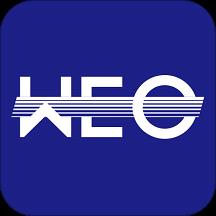 WEC积分v1.0.0 安卓版