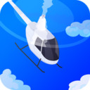 直升机冲鸭v1.0 安卓版
