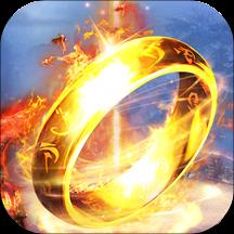 烈火皇城v5.0.0.24.130 安卓版