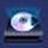 Leawo UHD Drive Tool(驱动器降级工具)v1.0.0.0 官方版