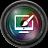 Photo Pos Pro 3(图片编辑软件)v3.72 免费版