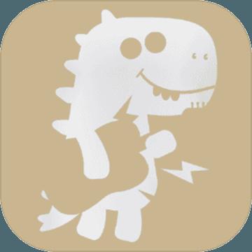 萌趣涂涂乐v1.0.0 安卓版