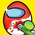 画个复活节彩蛋v1 安卓版