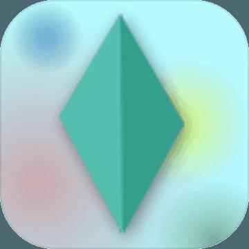 迷失谜宫v0.9.9 安卓版
