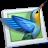 PTE AV Studio Pro(幻灯片制作软件)v10.5.10 官方版