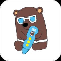 新熊馆v1.0.0 安卓版