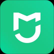 米家app苹果版下载v6.6.201 iPhone/iPad版