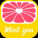 美柚苹果版v8.0.7 iPhone/ipad版
