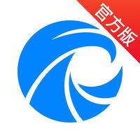 天眼查iOS版v12.31.1 iPhone/iPad版
