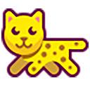 猫抓扩展v1.0.16 最新版