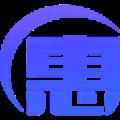 网购淘实惠v5.2.9 最新版