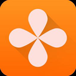 加油宝app苹果版下载