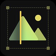 小鹿图片编辑v1.0.2 安卓版
