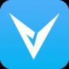 骑士助手蓝色版appv7.4.7 最新版
