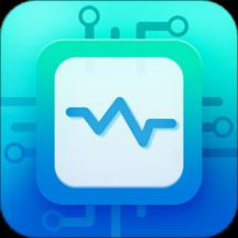 手机硬件信息查看器v3.0.1 安卓版
