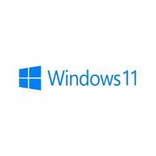 windows11抢先体验预览版