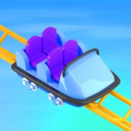 物理过山车v2.6.1 安卓版