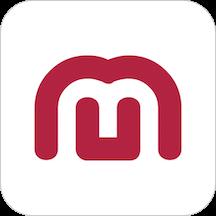 M地铁·影廊App