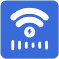 Wifi连接钥匙大师v1.0.5 最新版