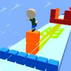 方块冲浪大师v1.0.0 安卓版
