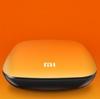 小米盒子4C刷机固件v1.0 免费版