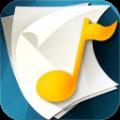 艺术素质测评与学习平台老师端v1.6.4.1084 官方版