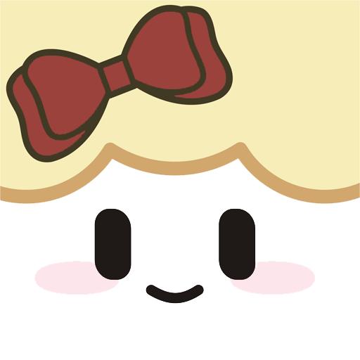 人形姬-lolitabotv1.0 安卓版