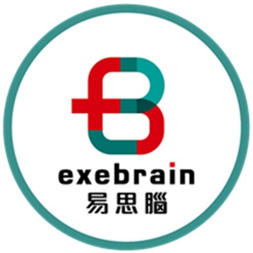 exebrain-大脑健身房v1.0.3 安卓版