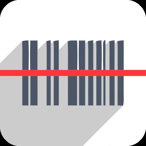 条码二维码助手Appv1.3.0 安卓版